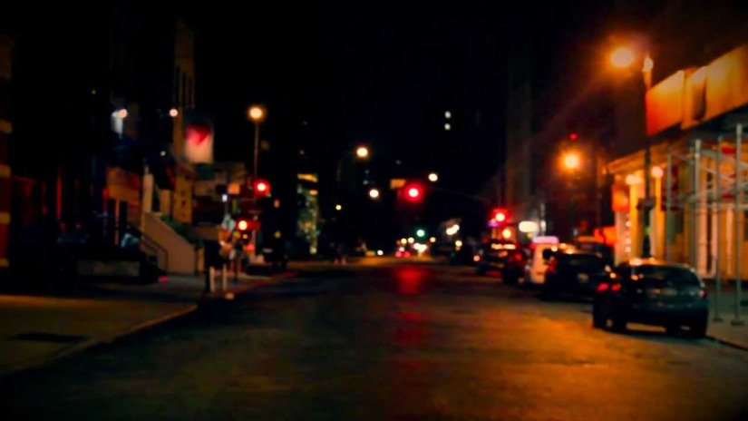 'A Walk to Remember' inCalcutta
